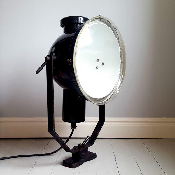 strålkastare-industri-svart-emaljerad-vintage-5
