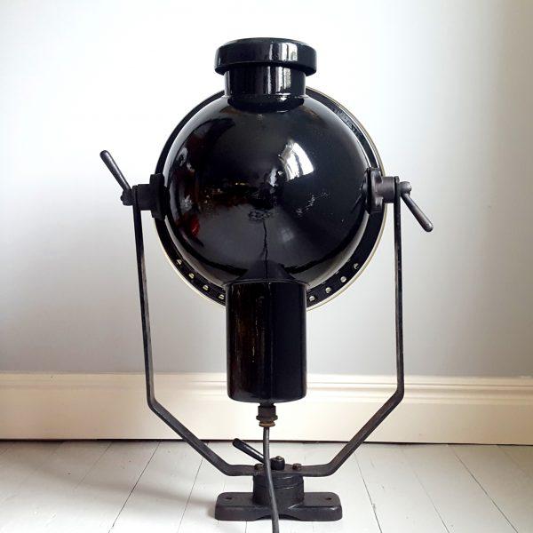 strålkastare-industri-svart-emaljerad-vintage-6