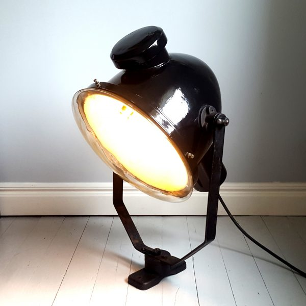 strålkastare-industri-svart-emaljerad-vintage-8