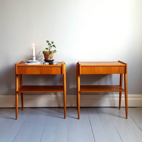 ett-par-sängbord-ab-carlström-&-co-möbelfabrik-60-talet-1