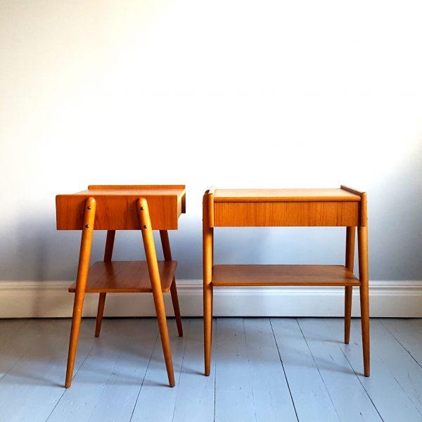 ett-par-sängbord-ab-carlström-&-co-möbelfabrik-60-talet-10