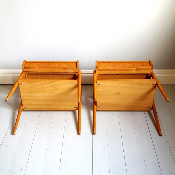 ett-par-sängbord-ab-carlström-&-co-möbelfabrik-60-talet-12