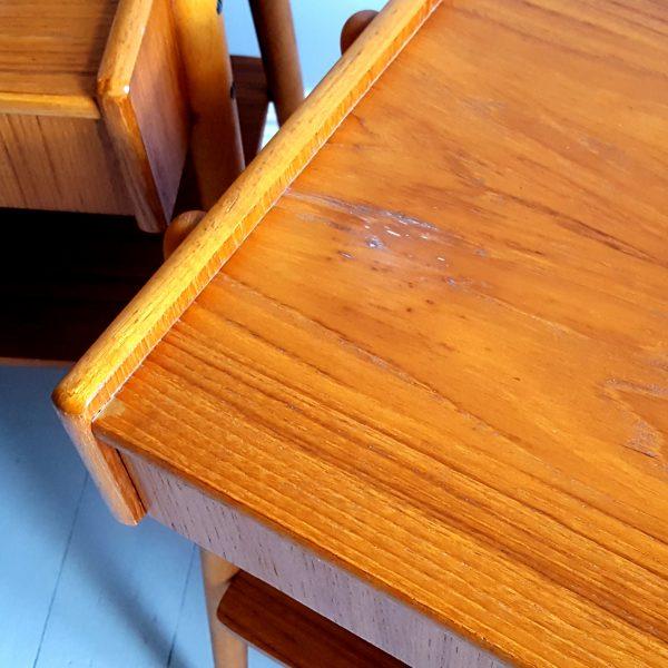 ett-par-sängbord-ab-carlström-&-co-möbelfabrik-60-talet-13