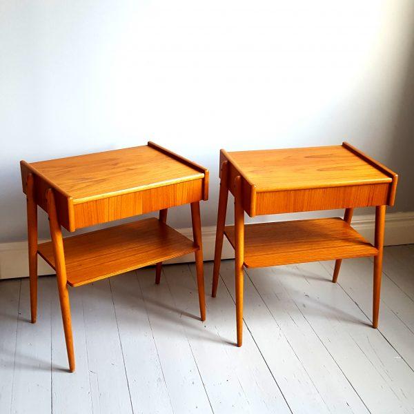 ett-par-sängbord-ab-carlström-&-co-möbelfabrik-60-talet-3