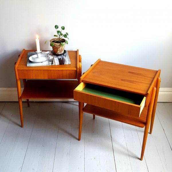 ett-par-sängbord-ab-carlström-&-co-möbelfabrik-60-talet-4