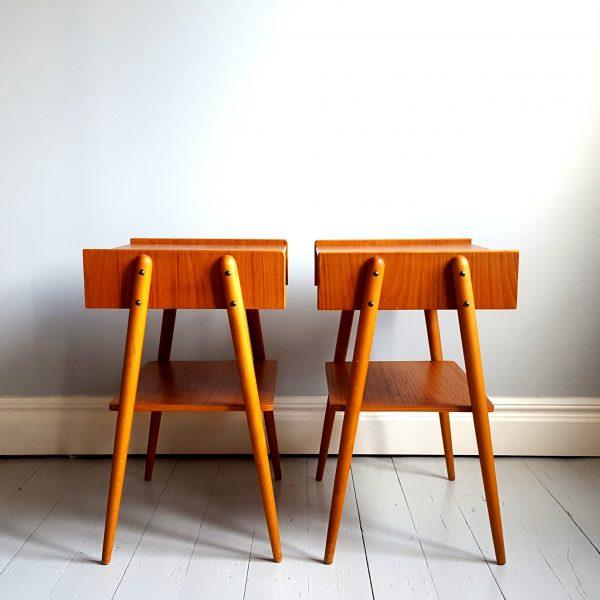 ett-par-sängbord-ab-carlström-&-co-möbelfabrik-60-talet-8
