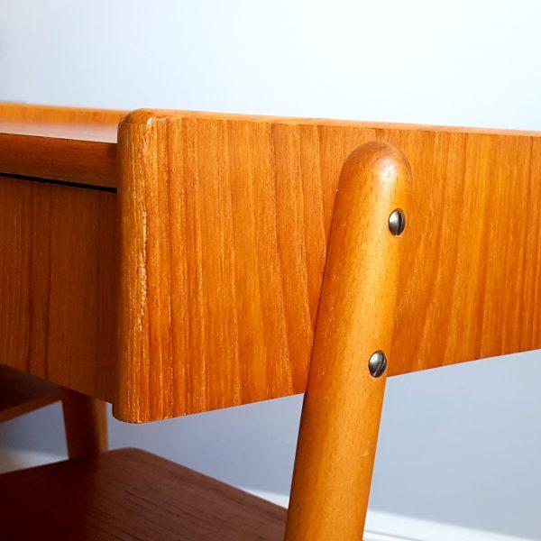 ett-par-sängbord-ab-carlström-&-co-möbelfabrik-60-talet-9