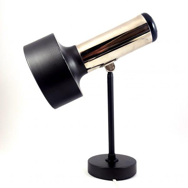ett-par-spotlight-lampor-fagerhult-sweden-70-talet-12