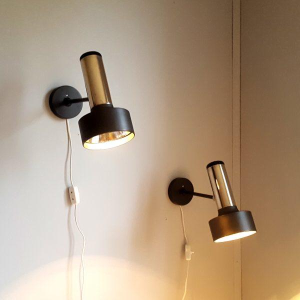 ett-par-spotlight-lampor-fagerhult-sweden-70-talet-2