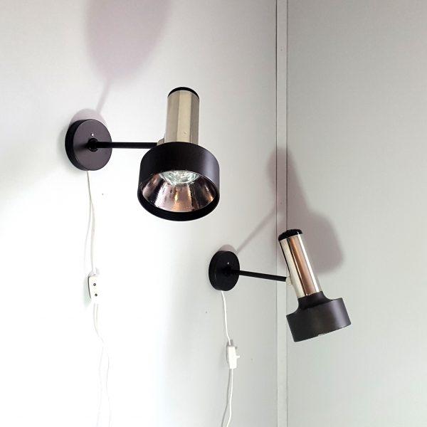ett-par-spotlight-lampor-fagerhult-sweden-70-talet-3