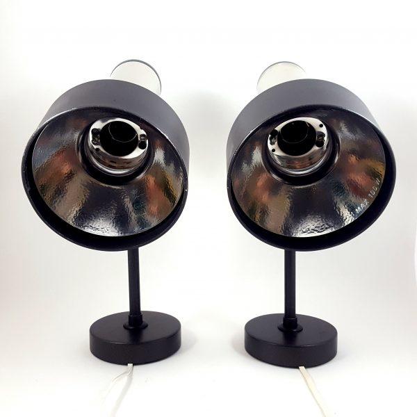 ett-par-spotlight-lampor-fagerhult-sweden-70-talet-6