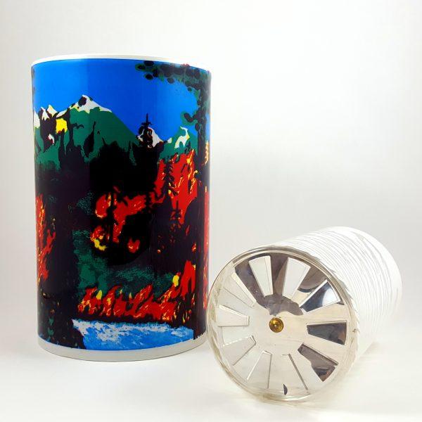 snurrlampa-skogsbrand-kitch-inredning-vintage-6